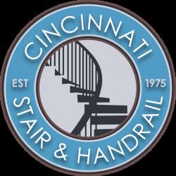 cstair-logo